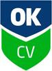 SCVS is OK CV gecertificeerd!